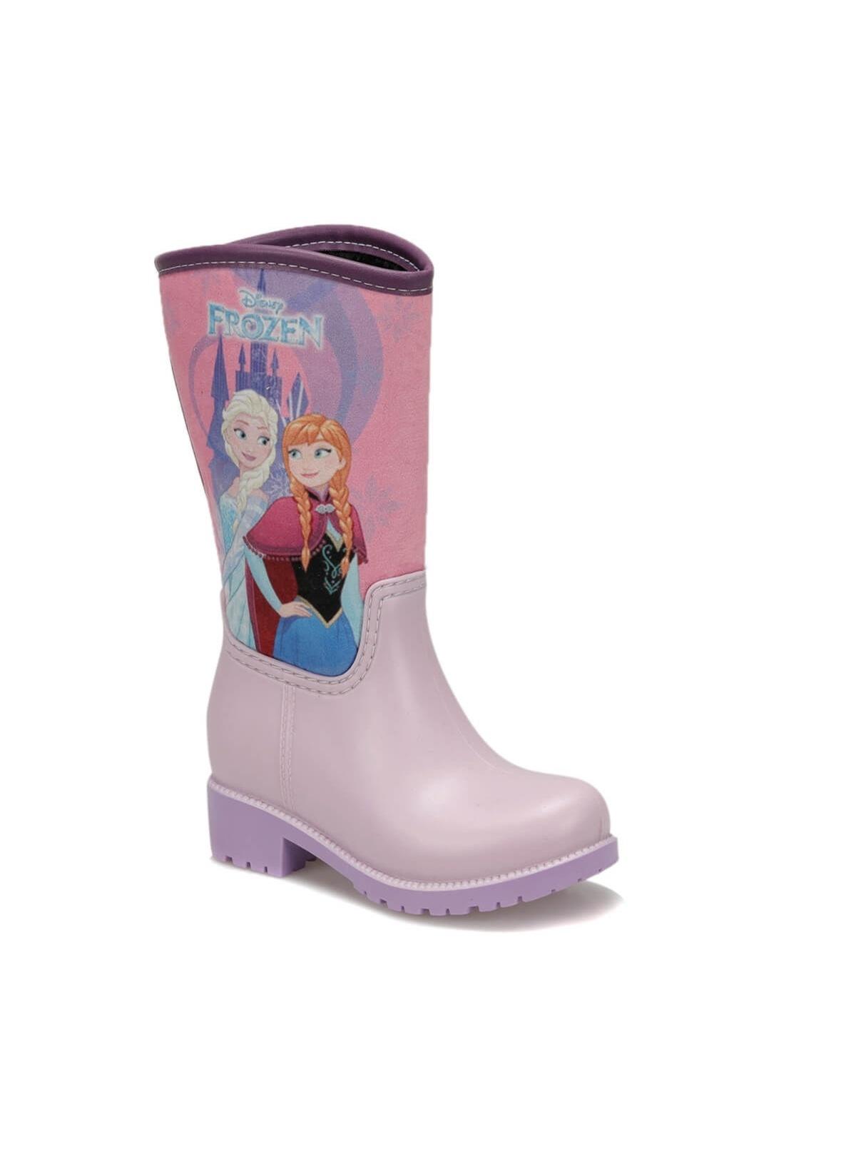 Frozen Yağmur Çizmesi 97265 Yağmur Çizmesi – 77.94 TL